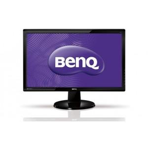 """BENQ G2250/ 21.5""""W LCD 1080p DVI Tilt Blk"""
