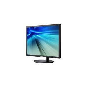 "SAMSUNG SyncMaster 19"" 16:10 Wide S19B420BW"