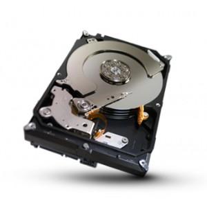 SEAGATE SV35 Series 7200 1 TB HDD