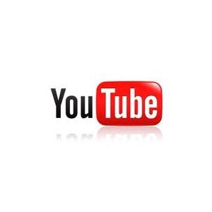 Bil kamera DVR - Video 1