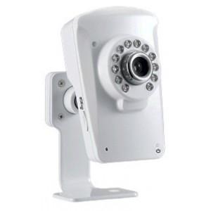 NC213W-IR Indoor IP Camera 3,6mm