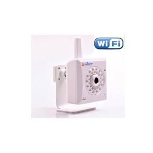 NC-220WF Indoor IP Camera 3,6mm