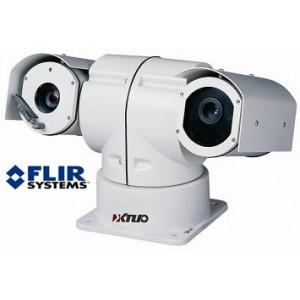 Thermal Imaging Camera XT-SH01-T-3250