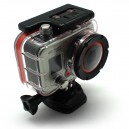 12M 1080p WIFI ACTION CAMERA
