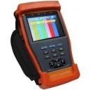 CCTV tester AY-TC1068