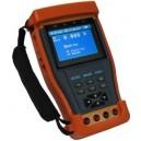 CCTV tester AY-TC1078
