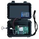 GSM Animal Trap Alarm System WT-1671