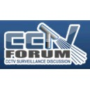 cctvforum