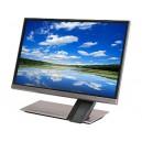 """Acer 21.5"""" UT220HQL LED-skærm"""