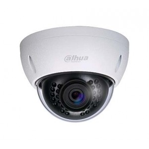 dahua 2MP Full HD Wi-Fi Mini Dome Camera 2.8mm