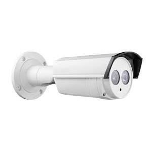 2.0Megapixel IR Bullet HD-CVI Camera 3.6mm