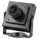 1080P HD MINI PINHOLE 2MP IP NETWORK CAMERA FOR ATM