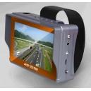 High Quality CCTV AHD Camera Tester