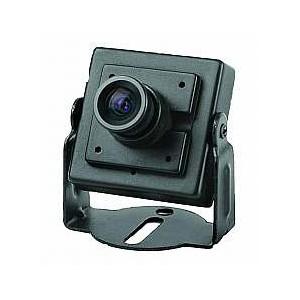 2 MP HYBRID DOME 3.6mm AHD+TVI+CVBS CAMERA HD 1080P
