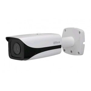 dahua 2MP Starlight WDR Ultra-Smart Network Camera POE 4~8mm varifacal motorized lens