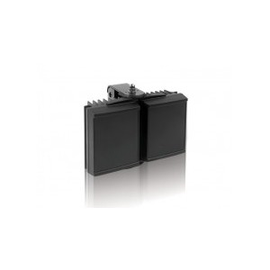 RAYTEC VARIO i2 standard pack