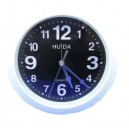 Wall Clock Camera hidden camera 8 GB