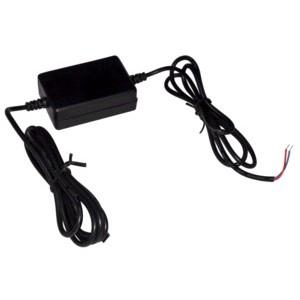 Hardwire charger til TK-102B GPS Tracker