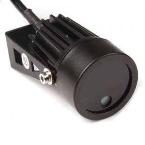 Mini DC12V IR LED IP65 8m Outdoor Waterproof  S90