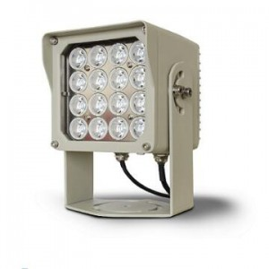 LED Strobe Lamp ANPR