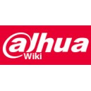 Dahua Support Wiki Main Page