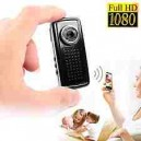 1920*10800P HD power bank spy camera Sort 16GB
