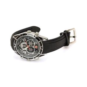 Lady Watch Camera with MP3 player 8GB