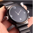 HD Watch Camera 8GB