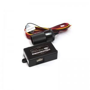 BLACKVUE Power Magic Pro for Blackvue bilkamera