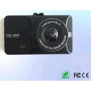 DVR 1080P video recorder video camera night vision 3MP