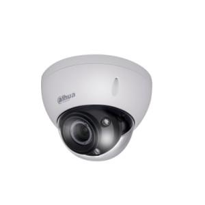 Dahua 2MP Dahua 2MP Starlight HDCVI IR Dome Camera 2.7-12mm