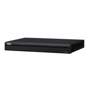 Dahua 2HD NVR5216-4KS2
