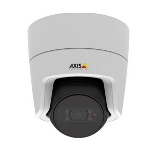 AXIS M3106-L Fixed Dome IP Camera