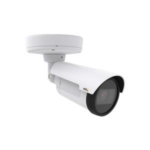 AXIS P1405-LE Mk II Network Camera