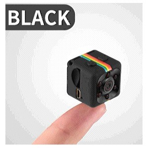 Night Version HD 1080P mini camera DVR+ Motion Detection+ Multifunction Infrared Voice Video Recorder Sort 16GB