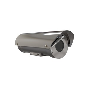 AXIS XF40-Q1765 -60C Explosion-Protected Network Camera