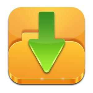 Dahua firmware download