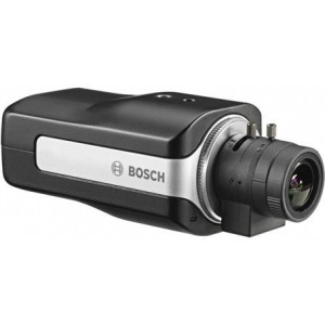BOSCH SECURITY SYSTEMS DINION IP 5000 HD