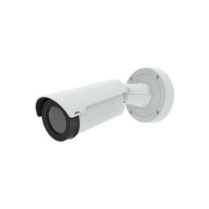 AXIS Q1942-E Thermal Network Camera 10 mm 30 fps