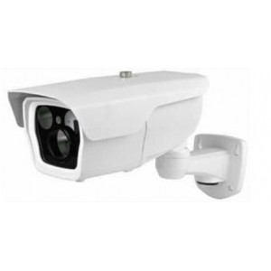 3g 4g sim card security ip camera 12mm