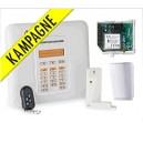 POWERMASTER-10 KIT INCL GSM-350
