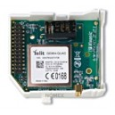 PowerMaster GSM/GPRS MODEM -GSM 350