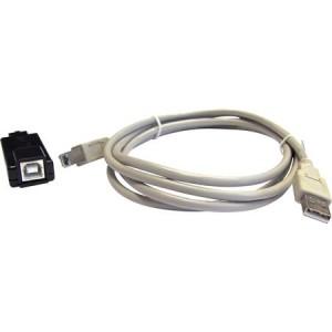 PowerMaster USB PROGRAMMERINGS KIT