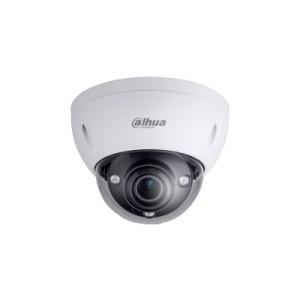 Dahua 8MP HDCVI WDR IR-Dome Camera 3.7-11mm