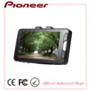 Pioneer Electronic Car Data Recorder ND-DVR20
