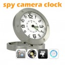 Spy Camera Clock Watch DVR Recorder hidden Cam 640*480