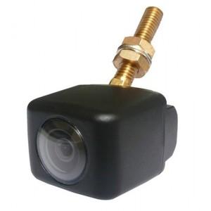 E360 Type Color CMOS/CCD Car Rear View Camera I5