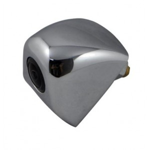 E366 Type Color CMOS/CCD Car Rear View Camera E21