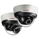 Bosch FLEXIDOME IP indoor 4000i POE NDI-4502-A