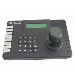 SDK55 3D PTZ Controller